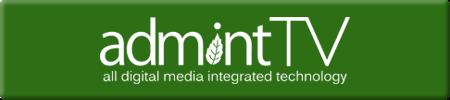 動画配信サービスネットワークadminttの詳細は