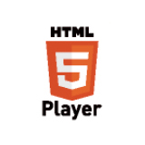 html5 player