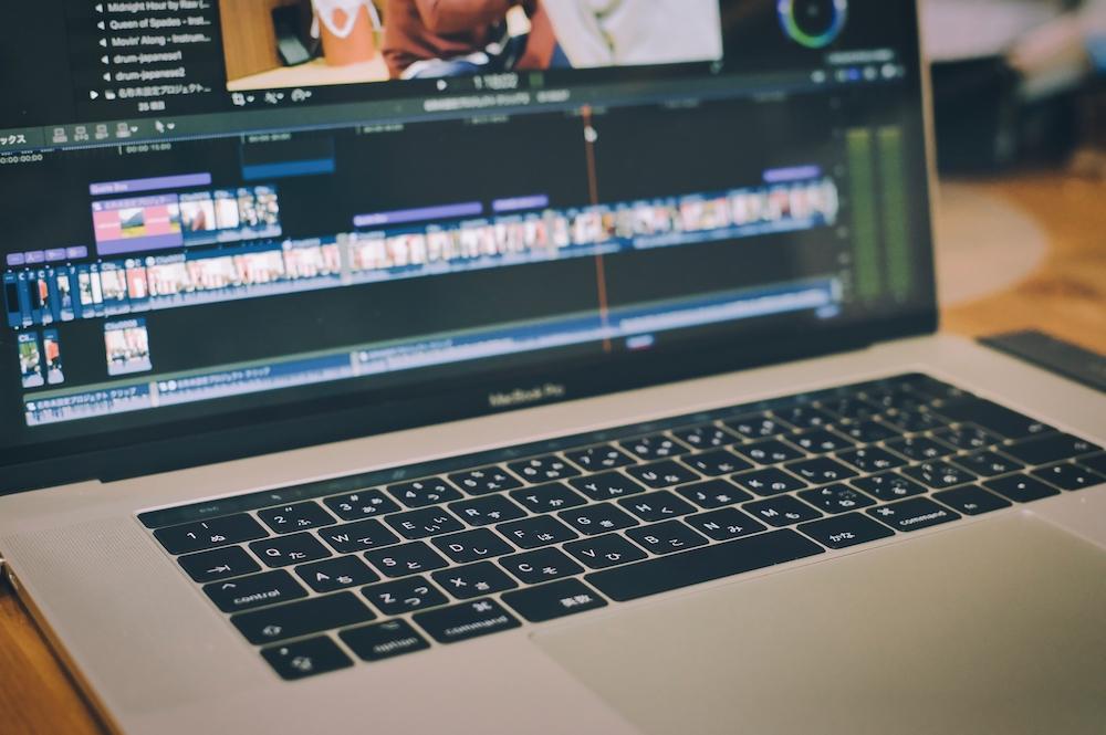 【2019最新】動画コンテンツの販売方法と販売システムを徹底解説!