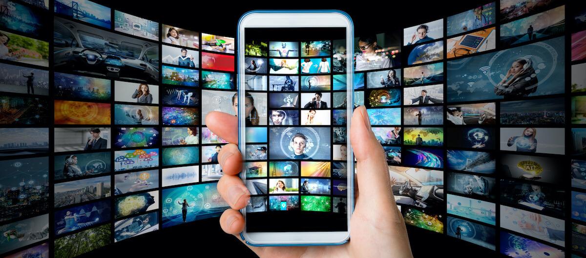 【法人向け】動画配信方法の種類と仕組みを徹底解説!オススメの配信方法は?