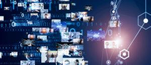 企業向けの動画配信サービスを選ぶポイントは?導入するメリットも解説